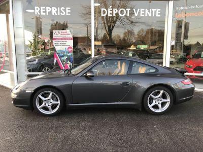 Porsche 911 (997) CARRERA 4 TIPTRONIC S - <small></small> 47.490 € <small>TTC</small> - #2