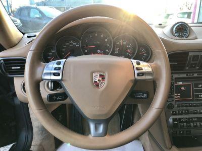 Porsche 911 (997) CARRERA 4 TIPTRONIC S - <small></small> 47.490 € <small>TTC</small> - #8