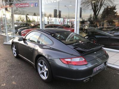 Porsche 911 (997) CARRERA 4 TIPTRONIC S - <small></small> 47.490 € <small>TTC</small> - #20