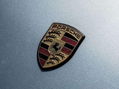 Porsche 911 997 CARRERA 4S TIPTRONIC - SPORT CHRONO - <small></small> 46.950 € <small>TTC</small> - #12