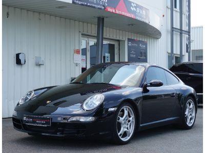 Porsche 911 997 Carrera S 355ch Coupé 3.8i   - <small></small> 49.890 € <small>TTC</small> - #1