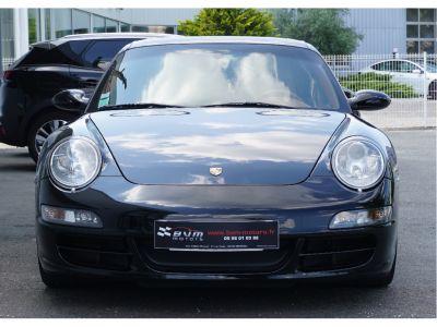 Porsche 911 997 Carrera S 355ch Coupé 3.8i   - <small></small> 49.890 € <small>TTC</small> - #3