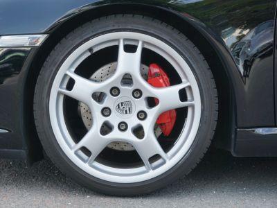 Porsche 911 997 Carrera S 355ch Coupé 3.8i   - <small></small> 49.890 € <small>TTC</small> - #14