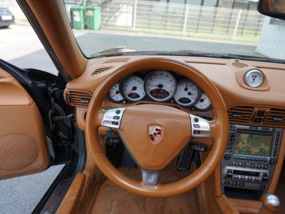 Porsche 911 997 Carrera S 355ch Coupé 3.8i   - <small></small> 49.890 € <small>TTC</small> - #15
