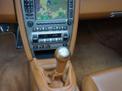 Porsche 911 997 Carrera S 355ch Coupé 3.8i   - <small></small> 49.890 € <small>TTC</small> - #17