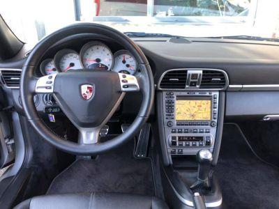 Porsche 911 997 Carrera S 3.8 355ch BVM6 - <small></small> 52.990 € <small>TTC</small> - #7
