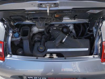 Porsche 911 997 Carrera S Cabriolet 3.8i Tiptronic S A - <small></small> 52.990 € <small>TTC</small> - #29