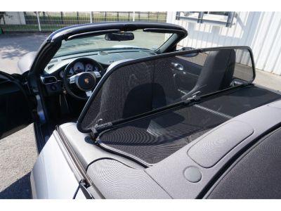 Porsche 911 997 Carrera S Cabriolet 3.8i Tiptronic S A - <small></small> 52.990 € <small>TTC</small> - #49