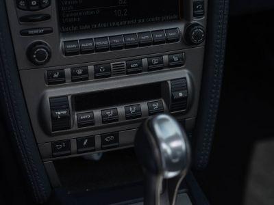 Porsche 911 (997) CARRERA S TIPTRONIC S 3L8 400CV - <small></small> 49.900 € <small>TTC</small> - #17