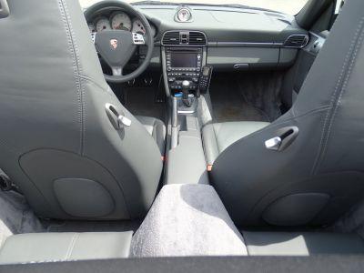 Porsche 911 997 S Cabriolet 3,8L 385Ps Bv6/FILL XLF CERAMIQUE BOSE - <small></small> 63.890 € <small>TTC</small>