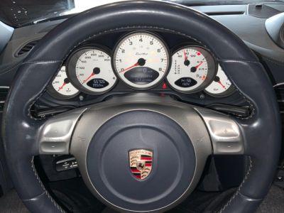 Porsche 911 997 turbo - <small></small> 84.900 € <small>TTC</small> - #3