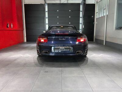 Porsche 911 997 turbo - <small></small> 84.900 € <small>TTC</small> - #7