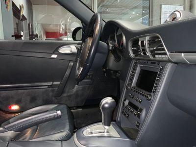 Porsche 911 997 turbo - <small></small> 84.900 € <small>TTC</small> - #11