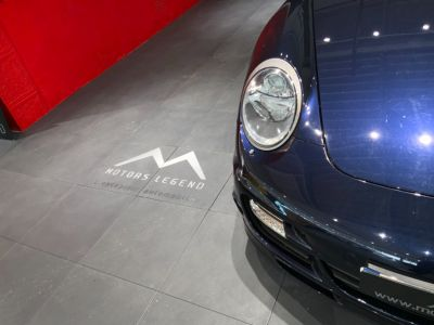 Porsche 911 997 turbo - <small></small> 84.900 € <small>TTC</small> - #17