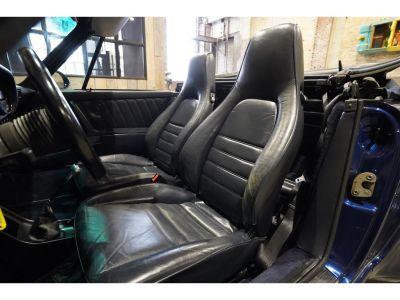 Porsche 911 Cabrio - WTL - Zeer mooi! - <small></small> 49.989 € <small>TTC</small> - #13