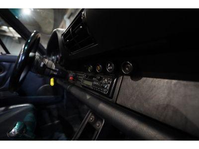 Porsche 911 Cabrio - WTL - Zeer mooi! - <small></small> 49.989 € <small>TTC</small> - #16