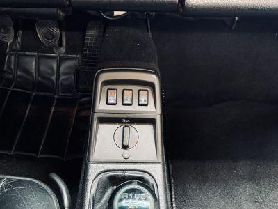 Porsche 911 CABRIOLET CARRERA 2 - <small></small> 51.990 € <small>TTC</small> - #21