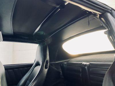 Porsche 911 CABRIOLET CARRERA 2 - <small></small> 51.990 € <small>TTC</small> - #23