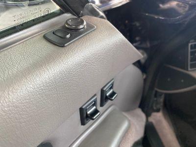 Porsche 911 Cabriolet Carrera 272cv Tiptronic - <small></small> 54.900 € <small>TTC</small> - #14