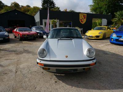 Porsche 911 CARRERA - <small></small> 64.911 € <small>TTC</small>