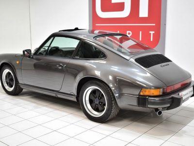 Porsche 911 Carrera 3.2 - <small></small> 64.900 € <small>TTC</small> - #2