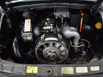 Porsche 911 Carrera 3.2 - <small></small> 64.900 € <small>TTC</small> - #10
