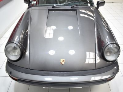 Porsche 911 Carrera 3.2 - <small></small> 64.900 € <small>TTC</small> - #12