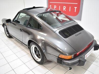 Porsche 911 Carrera 3.2 - <small></small> 64.900 € <small>TTC</small> - #16