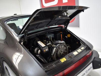 Porsche 911 Carrera 3.2 - <small></small> 64.900 € <small>TTC</small> - #17