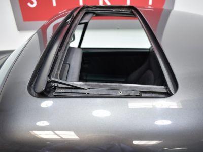 Porsche 911 Carrera 3.2 - <small></small> 64.900 € <small>TTC</small> - #24
