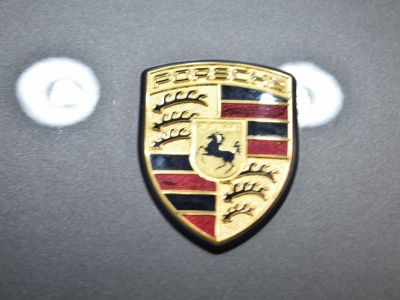 Porsche 911 Carrera 3.2 - <small></small> 64.900 € <small>TTC</small> - #50