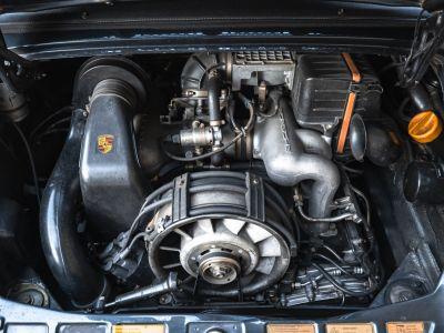 Porsche 911 CARRERA 3.2 CABRIO - <small></small> 67.000 € <small>TTC</small> - #9