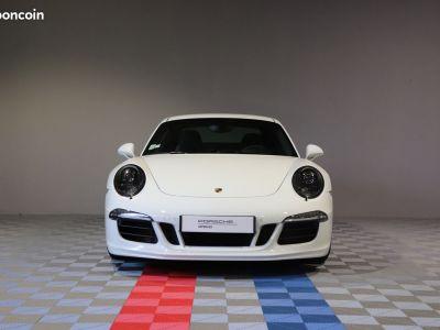 Porsche 911 Carrera 4 GTS - <small></small> 114.900 € <small>TTC</small> - #2