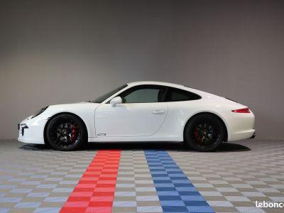 Porsche 911 Carrera 4 GTS - <small></small> 114.900 € <small>TTC</small> - #3