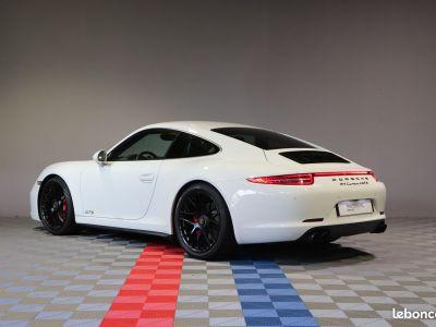 Porsche 911 Carrera 4 GTS - <small></small> 114.900 € <small>TTC</small> - #4