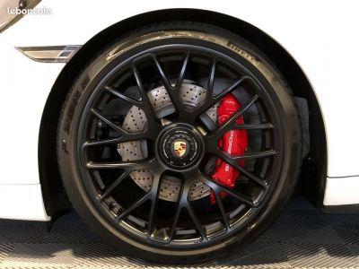 Porsche 911 Carrera 4 GTS - <small></small> 114.900 € <small>TTC</small> - #8
