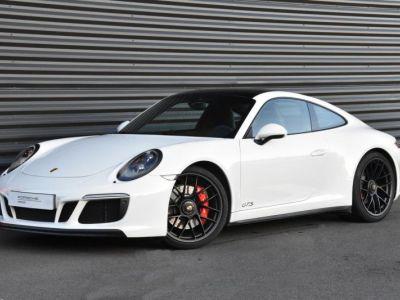 Porsche 911 Carrera 4 GTS 991 Carrera 4 GTS - <small></small> 134.900 € <small>TTC</small> - #1