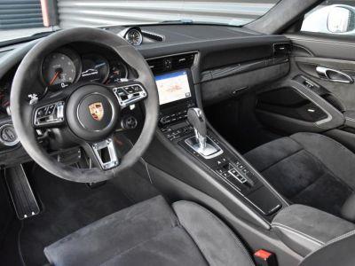Porsche 911 Carrera 4 GTS 991 Carrera 4 GTS - <small></small> 134.900 € <small>TTC</small> - #3