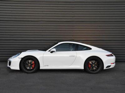 Porsche 911 Carrera 4 GTS 991 Carrera 4 GTS - <small></small> 134.900 € <small>TTC</small> - #4
