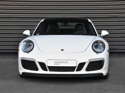 Porsche 911 Carrera 4 GTS 991 Carrera 4 GTS - <small></small> 134.900 € <small>TTC</small> - #6