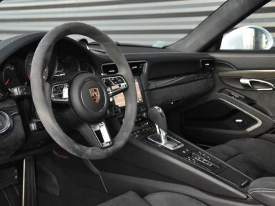 Porsche 911 Carrera 4 GTS 991 Carrera 4 GTS - <small></small> 134.900 € <small>TTC</small> - #9