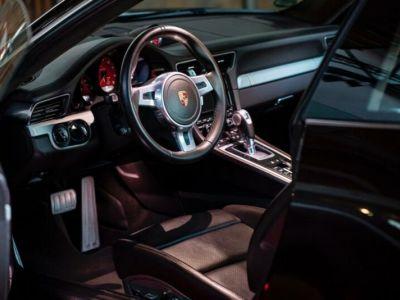 Porsche 911 Carrera 4S - <small></small> 83.900 € <small>TTC</small> - #3