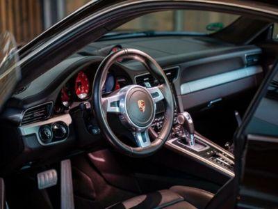 Porsche 911 Carrera 4S - <small></small> 83.900 € <small>TTC</small> - #8
