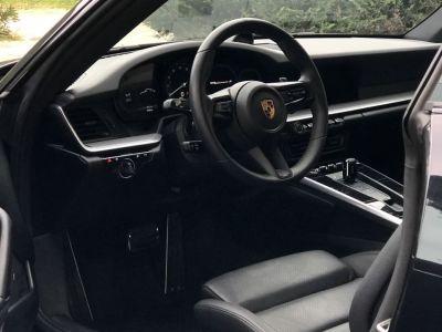 Porsche 911 Carrera S (Type 992) – 3.0 450 CH - <small></small> 134.900 € <small>TTC</small> - #11