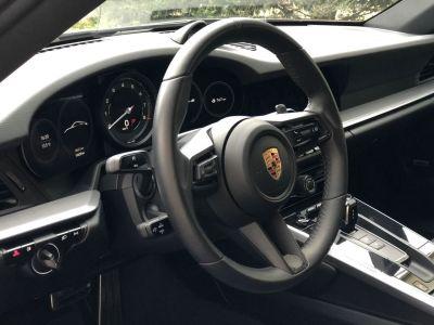 Porsche 911 Carrera S (Type 992) – 3.0 450 CH - <small></small> 134.900 € <small>TTC</small> - #14