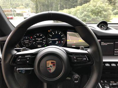 Porsche 911 Carrera S (Type 992) – 3.0 450 CH - <small></small> 134.900 € <small>TTC</small> - #15