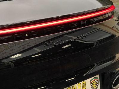 Porsche 911 Carrera S (Type 992) – 3.0 450 CH - <small></small> 134.900 € <small>TTC</small> - #26
