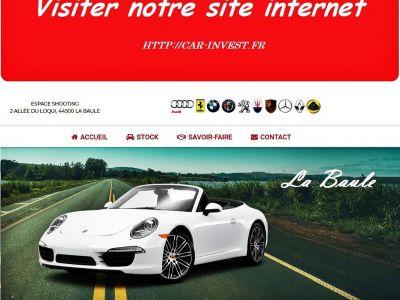 Porsche 911 carrera2 993s 3.6l 272cv tiptro s 7 - <small></small> 54.000 € <small>TTC</small> - #2