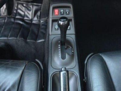 Porsche 911 carrera2 993s 3.6l 272cv tiptro s 7 - <small></small> 54.000 € <small>TTC</small> - #10