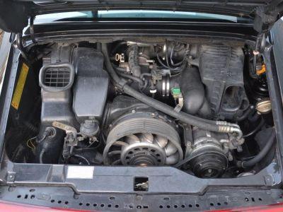 Porsche 911 carrera2 993s 3.6l 272cv tiptro s 7 - <small></small> 54.000 € <small>TTC</small> - #12